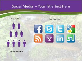 0000071752 PowerPoint Templates - Slide 5