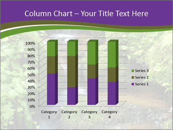 0000071752 PowerPoint Templates - Slide 50