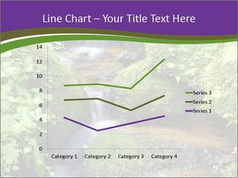0000071752 PowerPoint Templates - Slide 54