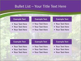 0000071752 PowerPoint Templates - Slide 56