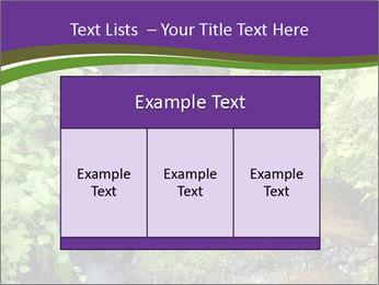 0000071752 PowerPoint Templates - Slide 59