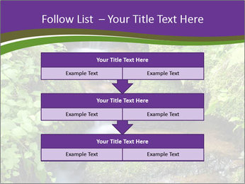 0000071752 PowerPoint Templates - Slide 60