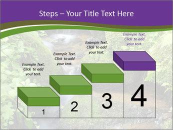 0000071752 PowerPoint Templates - Slide 64
