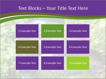 0000071752 PowerPoint Templates - Slide 68