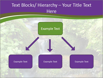 0000071752 PowerPoint Templates - Slide 69