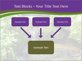 0000071752 PowerPoint Templates - Slide 70