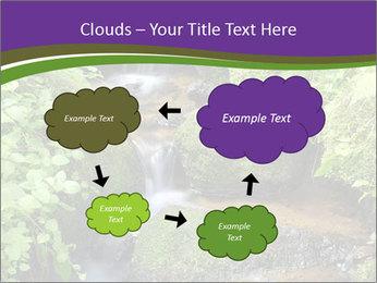 0000071752 PowerPoint Templates - Slide 72