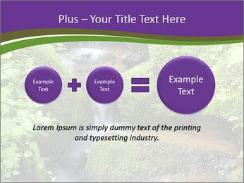 0000071752 PowerPoint Templates - Slide 75