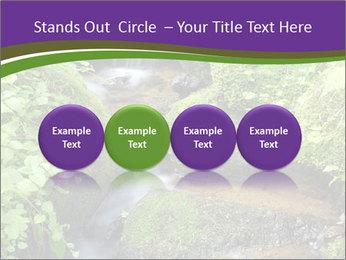 0000071752 PowerPoint Templates - Slide 76