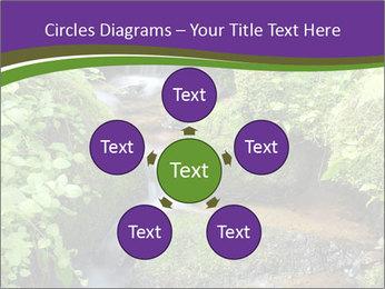 0000071752 PowerPoint Templates - Slide 78