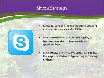 0000071752 PowerPoint Templates - Slide 8