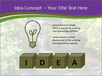 0000071752 PowerPoint Templates - Slide 80