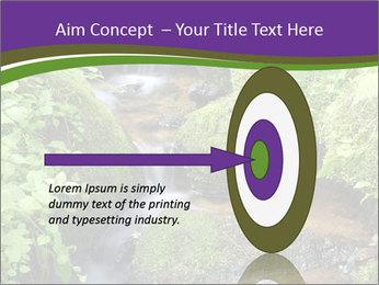 0000071752 PowerPoint Templates - Slide 83