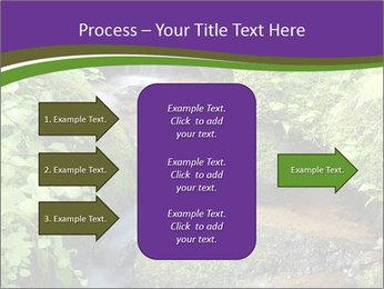 0000071752 PowerPoint Templates - Slide 85
