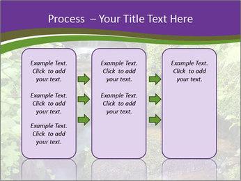 0000071752 PowerPoint Templates - Slide 86