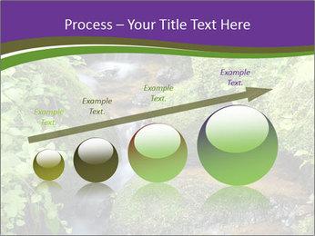 0000071752 PowerPoint Templates - Slide 87