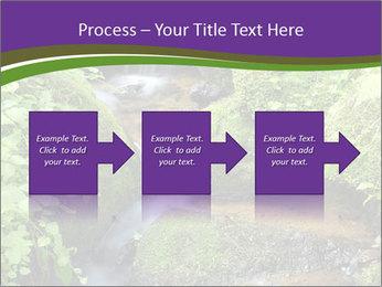 0000071752 PowerPoint Templates - Slide 88