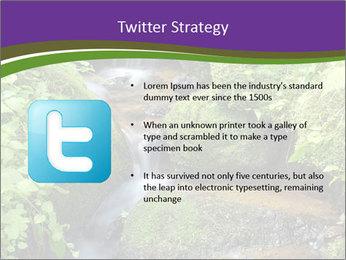 0000071752 PowerPoint Template - Slide 9