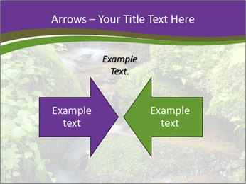 0000071752 PowerPoint Templates - Slide 90