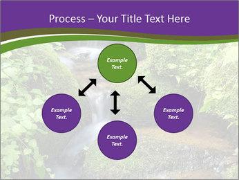 0000071752 PowerPoint Template - Slide 91