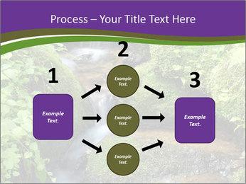 0000071752 PowerPoint Templates - Slide 92
