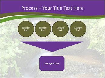 0000071752 PowerPoint Templates - Slide 93