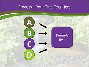 0000071752 PowerPoint Templates - Slide 94