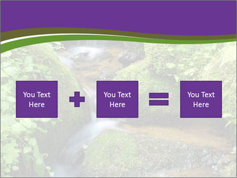 0000071752 PowerPoint Templates - Slide 95