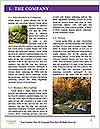 0000071752 Word Templates - Page 3
