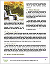 0000071752 Word Templates - Page 4