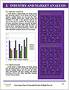 0000071752 Word Templates - Page 6