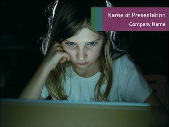 0000071753 PowerPoint Template - Slide 1