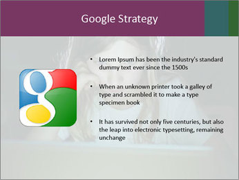 0000071753 PowerPoint Templates - Slide 10