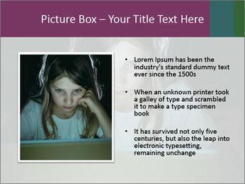 0000071753 PowerPoint Templates - Slide 13