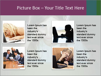 0000071753 PowerPoint Templates - Slide 14