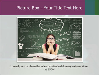 0000071753 PowerPoint Templates - Slide 15