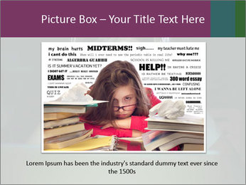 0000071753 PowerPoint Templates - Slide 16
