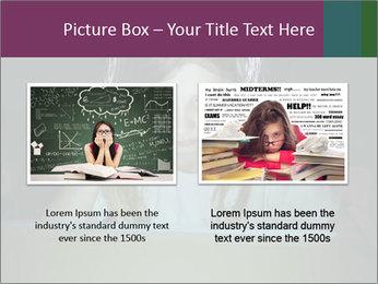 0000071753 PowerPoint Templates - Slide 18