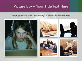 0000071753 PowerPoint Templates - Slide 19