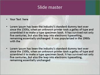 0000071753 PowerPoint Templates - Slide 2
