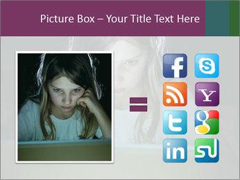 0000071753 PowerPoint Templates - Slide 21
