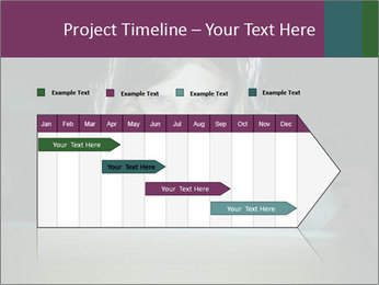 0000071753 PowerPoint Templates - Slide 25