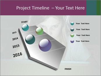 0000071753 PowerPoint Templates - Slide 26