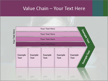 0000071753 PowerPoint Templates - Slide 27