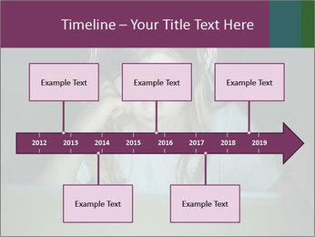 0000071753 PowerPoint Templates - Slide 28