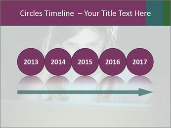 0000071753 PowerPoint Templates - Slide 29