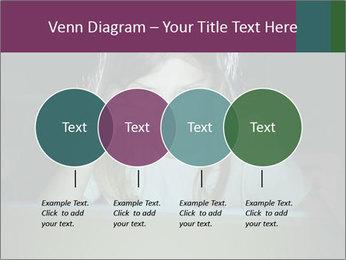 0000071753 PowerPoint Template - Slide 32