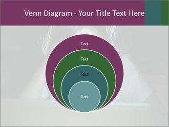 0000071753 PowerPoint Templates - Slide 34