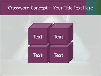 0000071753 PowerPoint Templates - Slide 39