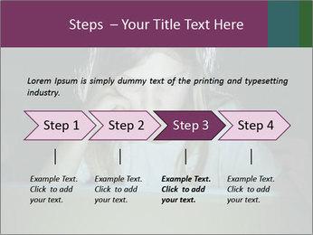 0000071753 PowerPoint Template - Slide 4